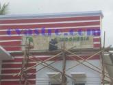 huruf-timbul-logo-gieb-singaraja3