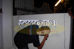letter-timbul-jakarta3