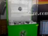 booth-kotak-undian-berhadiah-600