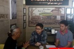 dealer-gree-indonesia2