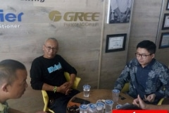 dealer-gree-indonesia3