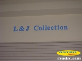 L-And-J-Collection