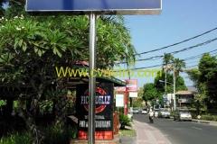 pasang-signboard-mandiri-changer-7