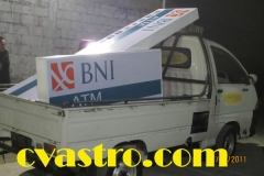 neon-box-atm-bank