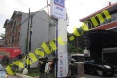 pilon-neon-box-bri5