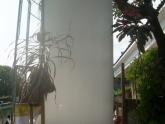 instalasi-pylon-sign