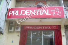 outdoor-prudential-bali