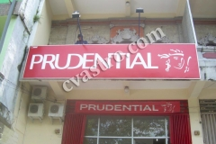 outdoor-prudential-bali2