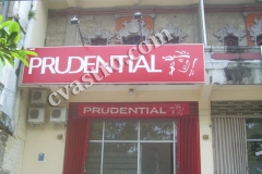outdoor-prudential-bali3