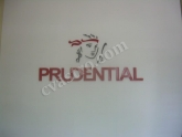 indoor-prudential-bali2