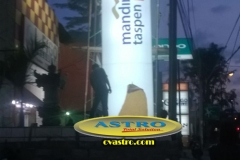 pylon-sign-bank-mantap