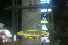 pylon-sign-bali-bank-mantap2