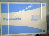 AC_inverter_panasonic
