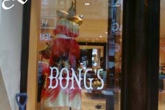 bongs_toko