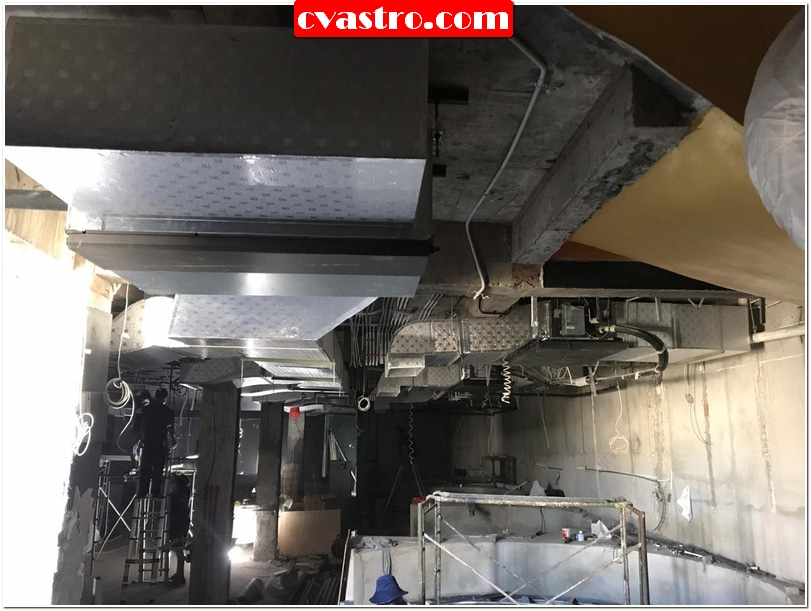 ducting-ac-split-duct-10-pk