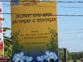 billboard-ucapan-galungan-kuningan-soputan
