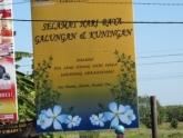 billboard-selamat-hari-galungan-kuningan2