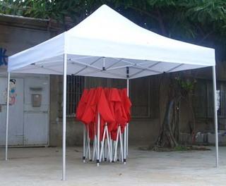 Jasa Sewa Wedding  Denpasar on Anda Ingin Mengadakan Event  Kami Menawarkan Jasa Sewa Tenda Aladdin