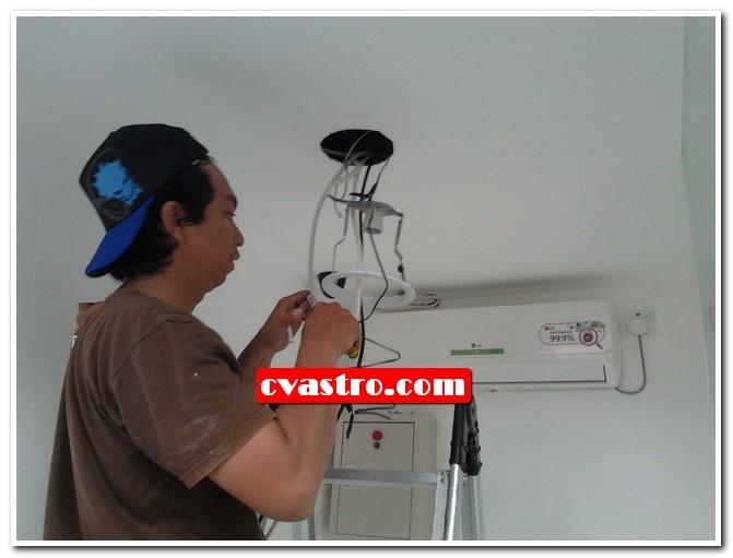 pemasangan cctv bali sebagai salah satu bagian sistem pengamanan cctv