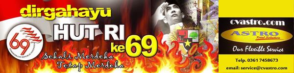 spanduk-hut-ri-69