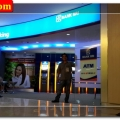 Booth Galeri e-banking