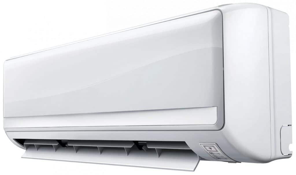 Harga AC Daikin Satu Sama Lainnya Tentu Berbeda Beda Hal Ini Dikarenakan Tipe Jenis Dan Keunggulan Dari Masing Yang Tidaklah