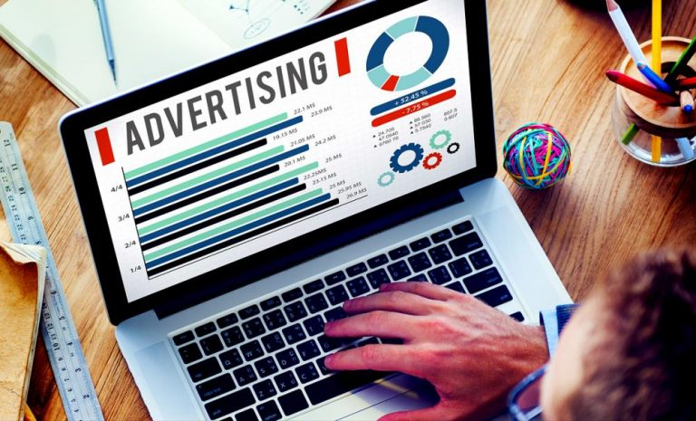 Perusahaan Advertising di Yogyakarta