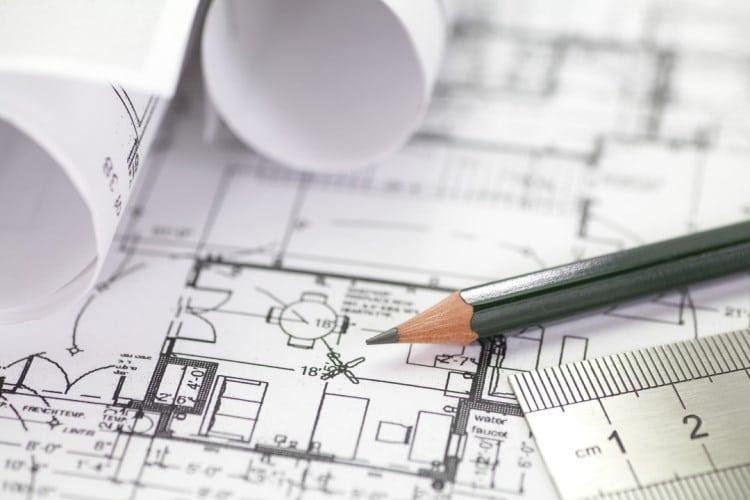 Jasa Konsultan Arsitek Di Bali Solusi Pembangunan Rumah Idaman