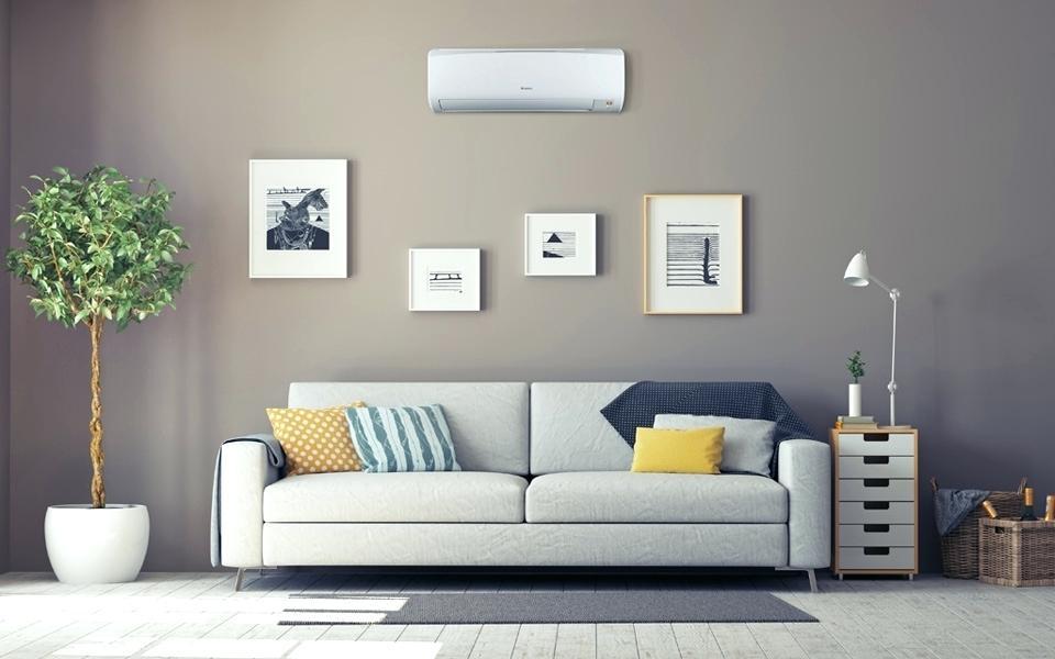 4 Kelebihan AC Inventer Toshiba yang Wajib Anda Tahu