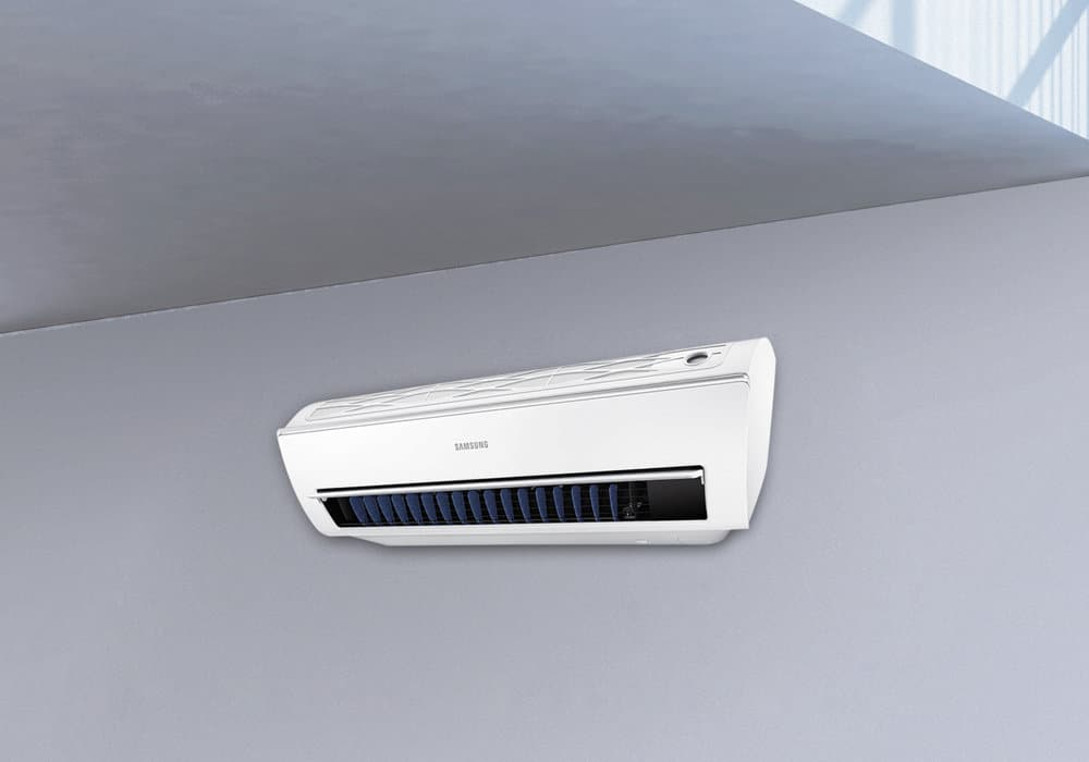Kegunaan Air Pembuangan AC yang Patut untuk Diketahui