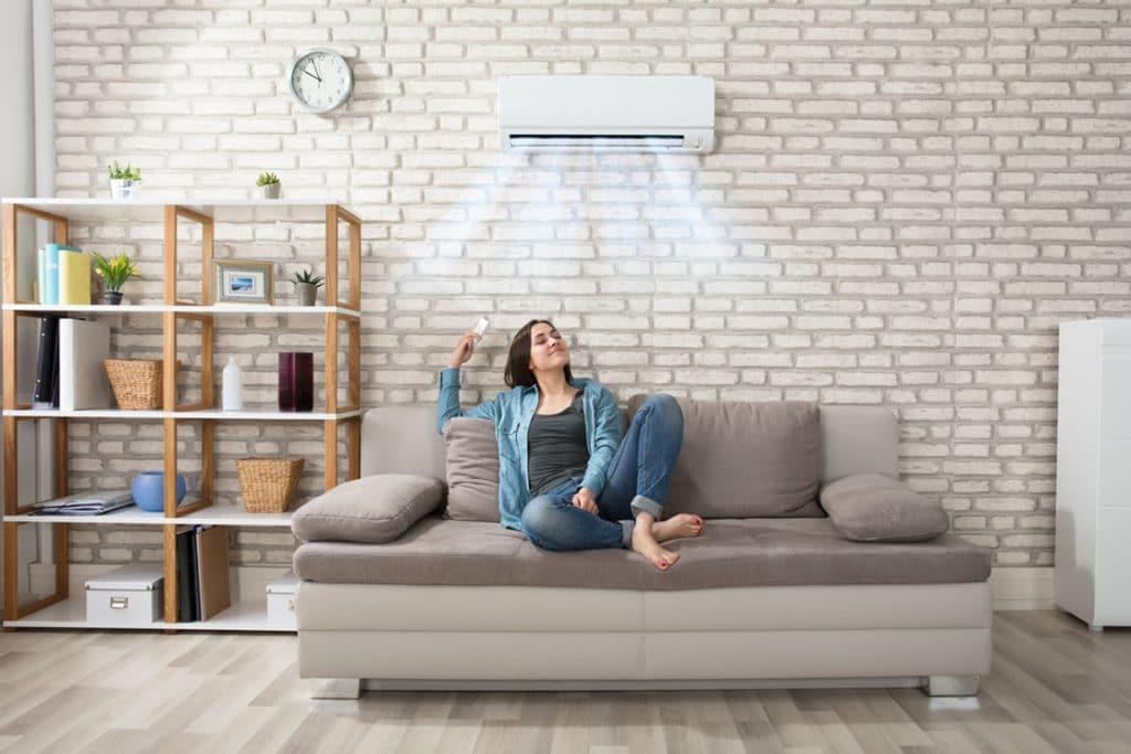 10 Produsen AC Terkenal yang Bisa Jadi Pertimbangan Saat Membeli