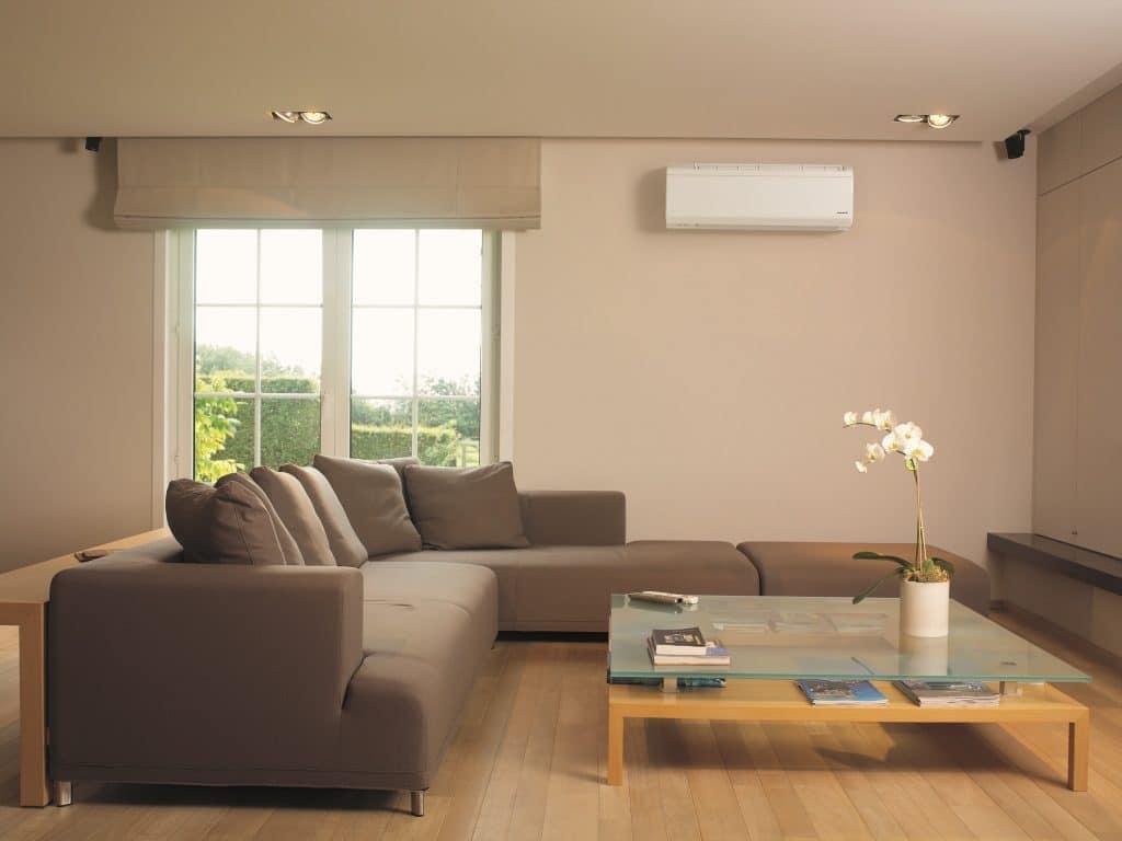 5 Komponen AC ini Wajib Anda Waspadai Saat Servis