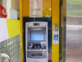 atm-casing-bank