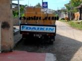 toko-ac-daikin