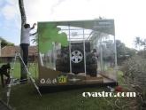 acrylic-mobil-box