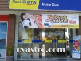 booth-atm-bank-btn