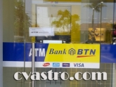 booth-atm-bank