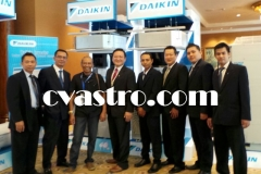 dealer-award-daikin