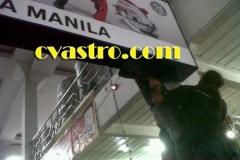 billboard-denpasar2