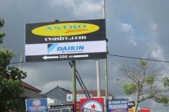 billboard-daikin