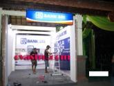 booth-bali-500