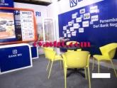 contoh-booth-pameran-500