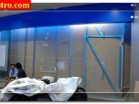 booth-bali-banking