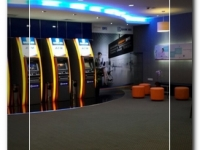 booth-banking-bali
