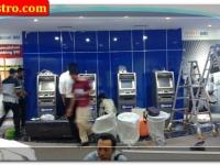 booth-pameran-banking