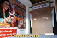 booth-pameran-bank