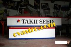 booth-takii-seed-bali