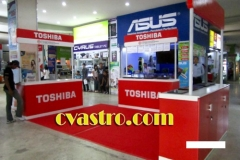 booth-exhibition