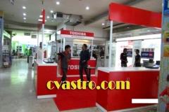 booth-pameran