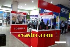 booth-toshiba